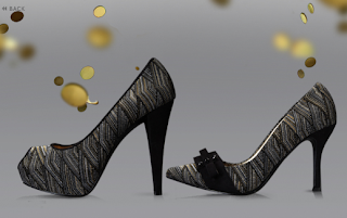 Nine_West_Holiday3