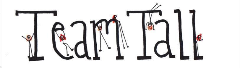 KontaktKunst - Team Tall