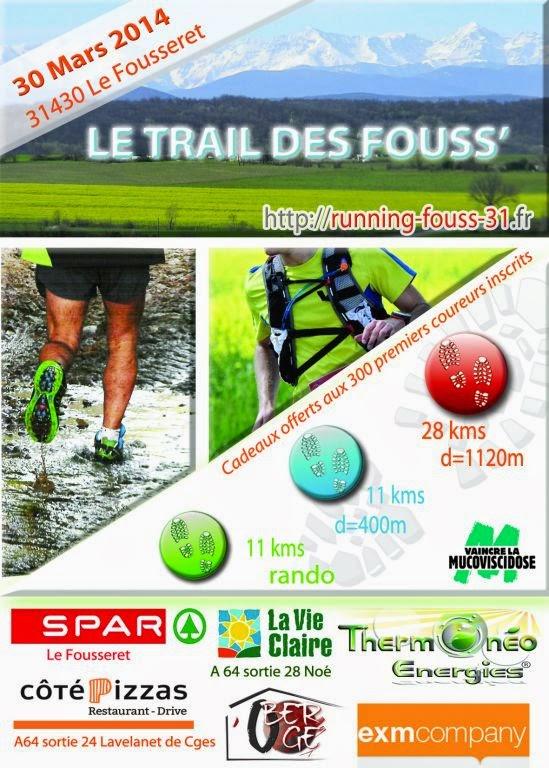 http://running-fouss-31.fr/