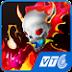 Tải Game Hoàng Tử Rồng Game Mobile đánh theo lượt cho Android iOS