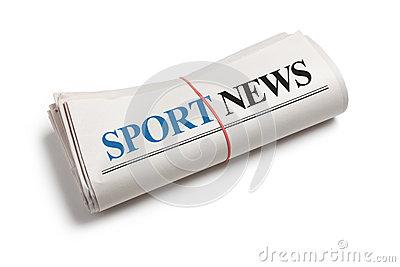 Opini dalam Menulis Berita Olahraga