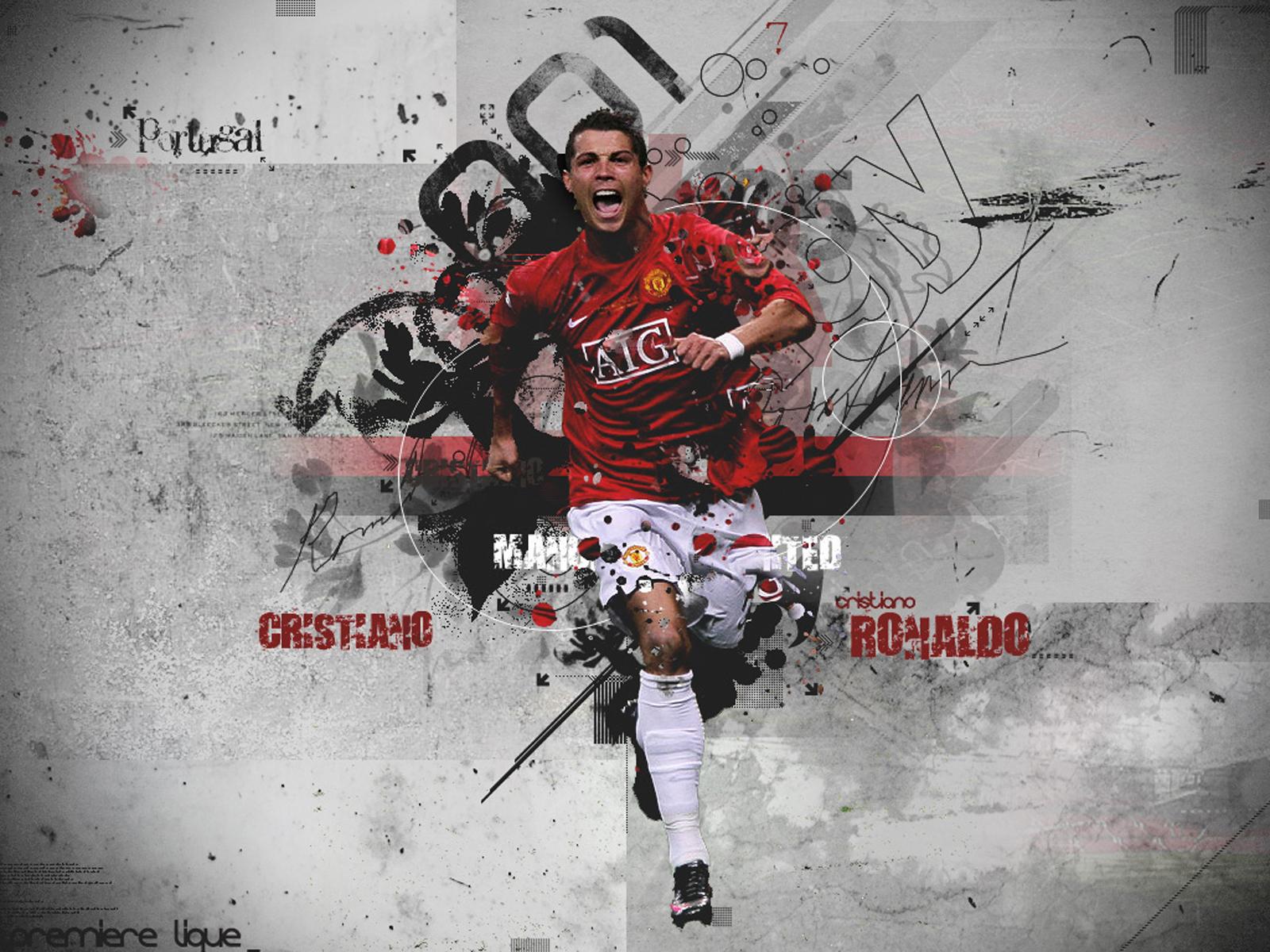 http://2.bp.blogspot.com/-VN36yBzGCvU/Tq618ZmXDiI/AAAAAAAAAwc/jT_rx4WfKdE/s1600/Cristiano+Ronaldo+Wallpapers.jpg
