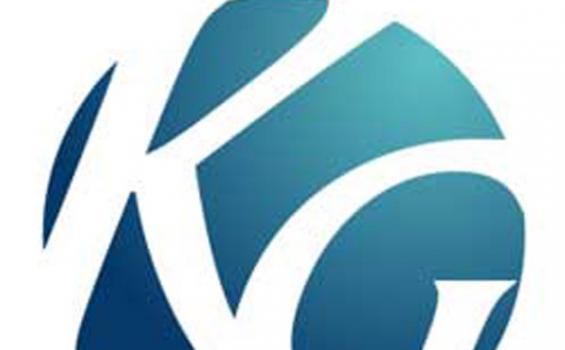 Logo Kompas Group Kompas Gramedia
