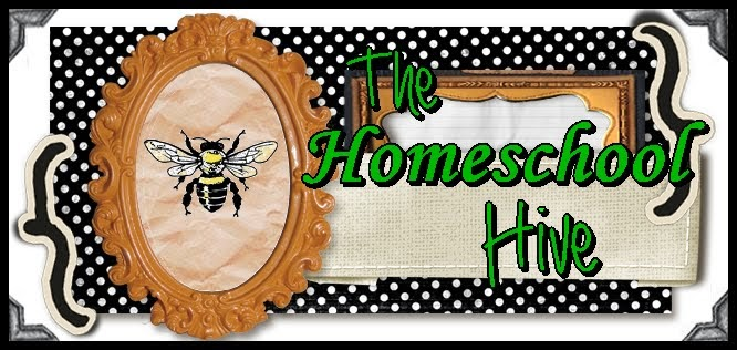 The Homeschool Hive