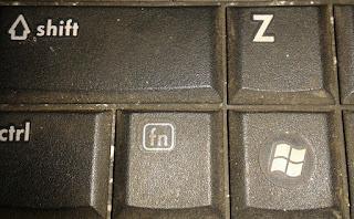 Cara Praktis Mengambil Screenshot di Laptop & Komputer