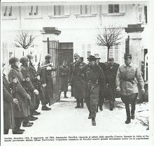 GORIZIA DICEMBRE 1944