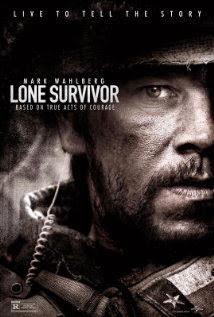 Sống Sót - Lone Survivor