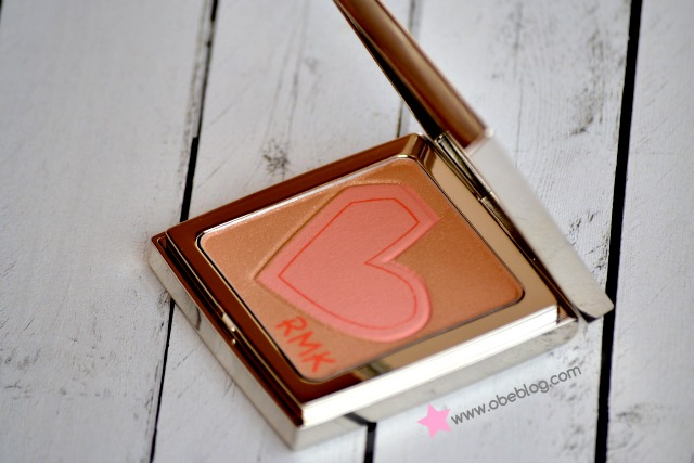 RMK_Shiny_Cheeks_01_Natural_Bronze_lookfantastic_ObeBlog_01