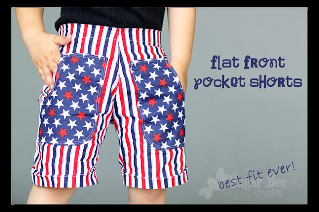 flat+front+pocket+shorts.png