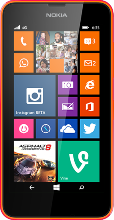 nokia-lumia-635-usb-driver-download
