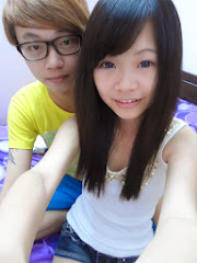 ♥ With My Dear ♥