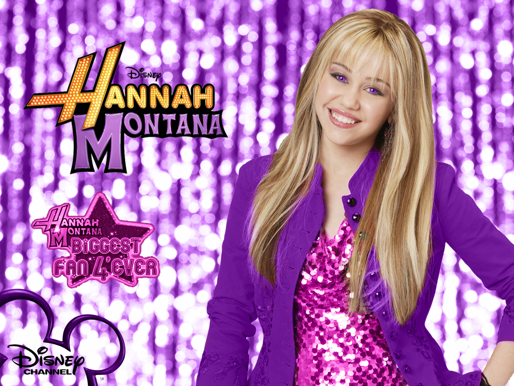http://2.bp.blogspot.com/-VNAd0Y_k1yw/UDTe_XsNZcI/AAAAAAAAW2E/ehPWS5DJG-Y/s1600/Hannah-Montana-Season-1-Purple-Background-wallpaper-as-a-part-of-100-days-of-hannah-by-dj-hannah-montana-15585610-1024-768.jpg