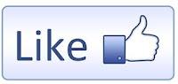 Kövesd oldalamat a facebookon is!