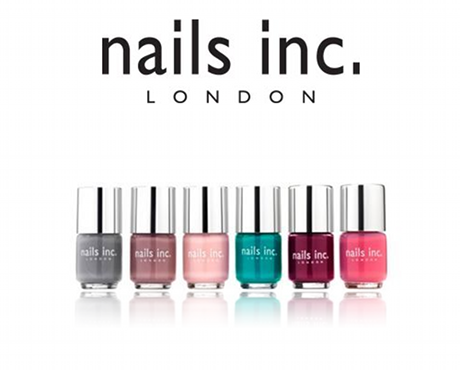 Sally Beauty offers everything you need to maintain your nails between manicure and pedicure visits. Find hundreds of nail polish colors, nail care supplies, polish dryers, natural nail treatments, fixers and removers, nail, high-quality nail tools and more. Shop now.