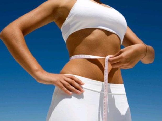 Увеличение груди с помощью таблеток отзывы