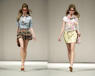 Pepe-Jeans-SS2012-Lookbook-3