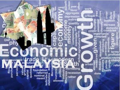 Ekonomi Malaysia Daripada Kaca Mata Rakyat, Saiful Nang