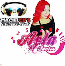 Ayla Santos