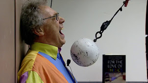 Walter Lewin Physics Lectures