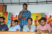 Billa Ranga movie press meet gallery-thumbnail-2
