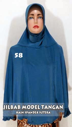 grosir-jilbab-jumbo-model-tangan-termurah