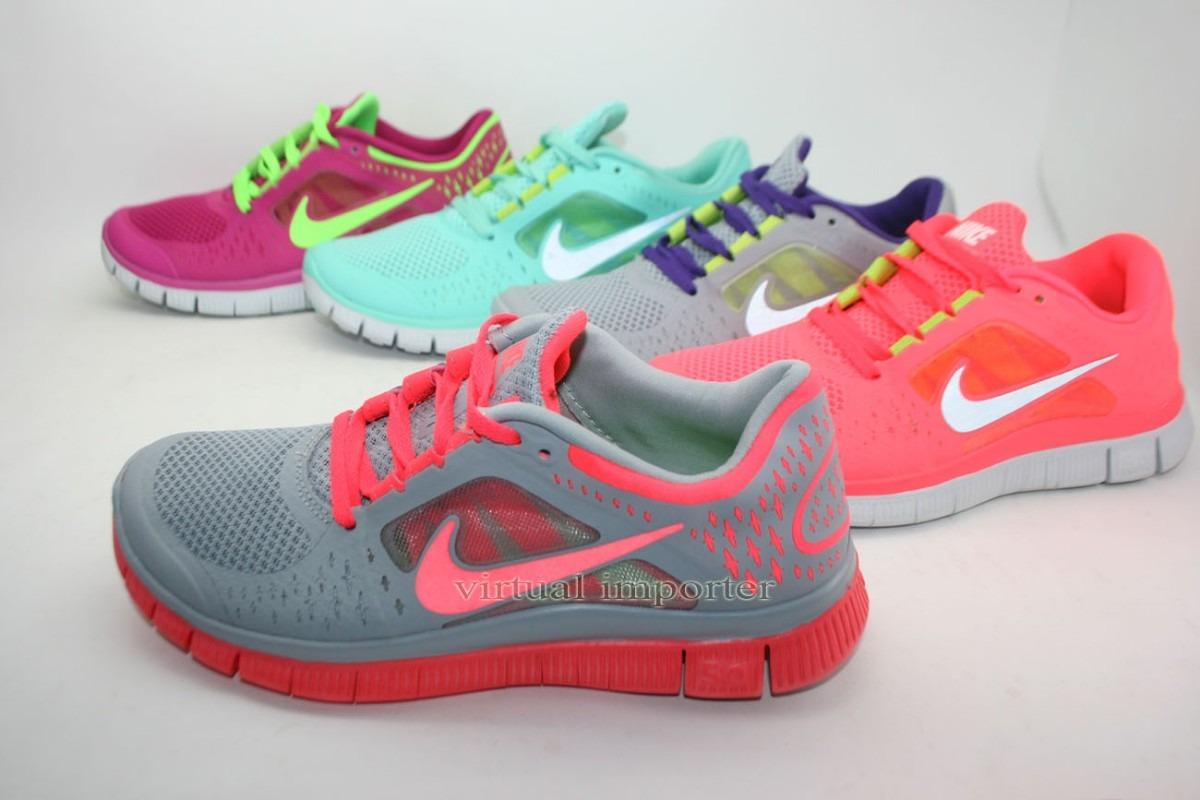 ultima coleccion de zapatos nike 2014
