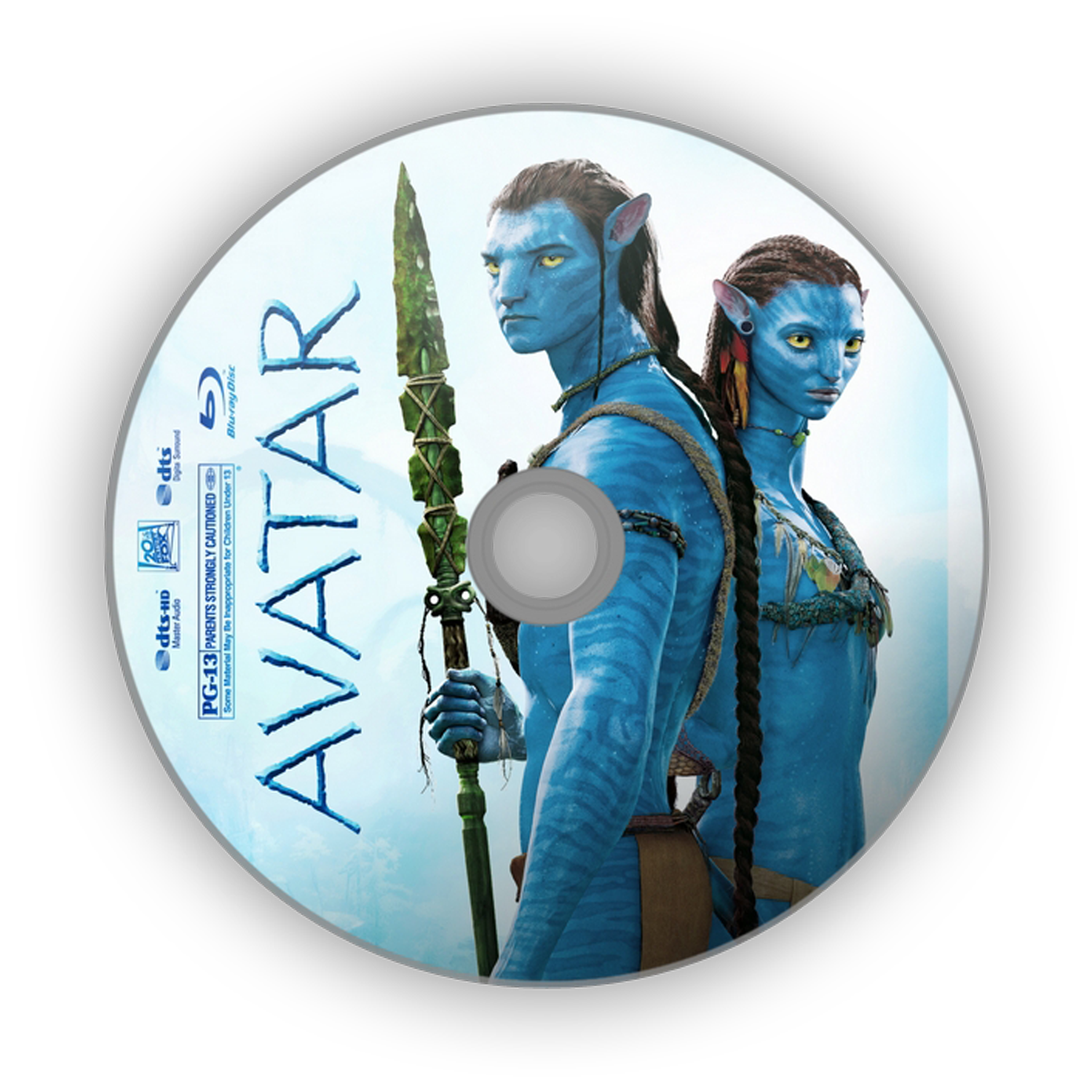 http://2.bp.blogspot.com/-VNKDuOibT_w/T9rzythHFxI/AAAAAAAAAbk/-Lj2_AwMKAE/s1600/avatar-movie-dvd-label-art6.png
