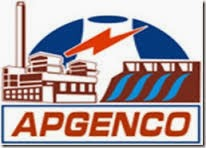 APGENCO Security Guards and firemen Results 2014 pdf