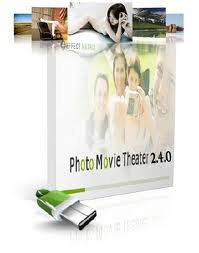 Photo MovieTheater v2.4.0
