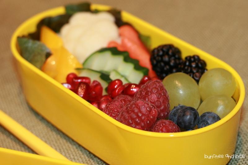 Cara Mengatasi Lapar dengan Makanan Sehat