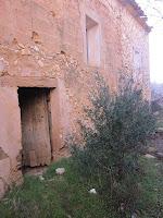 casa finestres