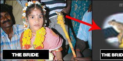 http://2.bp.blogspot.com/-VNQB9YDobwE/UTLXRJ_KUzI/AAAAAAAAGwU/6RLgFgf9Yk4/s640/gadis-kecil-menikah-dengan-kodok-rev2.jpg