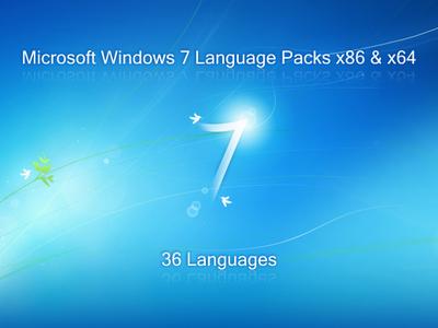 Windows 7 SP1 Language Packs Direct Download Links (KB2483139) 38
