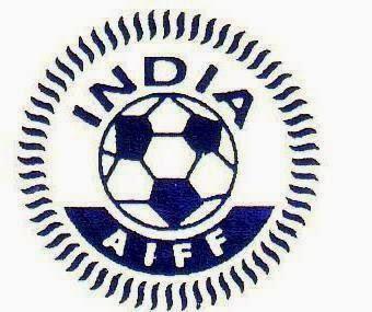 23 Member Indian Team leaves for AFC U-23 Championship