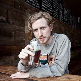 Asher Roth – The World Is Not Enough Lyrics | Letras | Lirik | Tekst | Text | Testo | Paroles - Source: emp3musicdownload.blogspot.com
