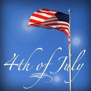 usa independence day messages