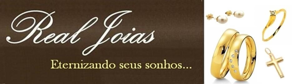 Real Jóias.com