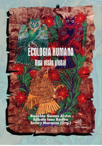Ecologia Humana: uma visão global