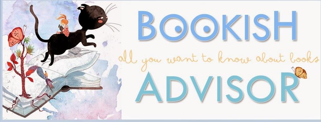http://bookishadvisor.blogspot.it/2015/04/anteprima-sognavo-di-sposare-il.html
