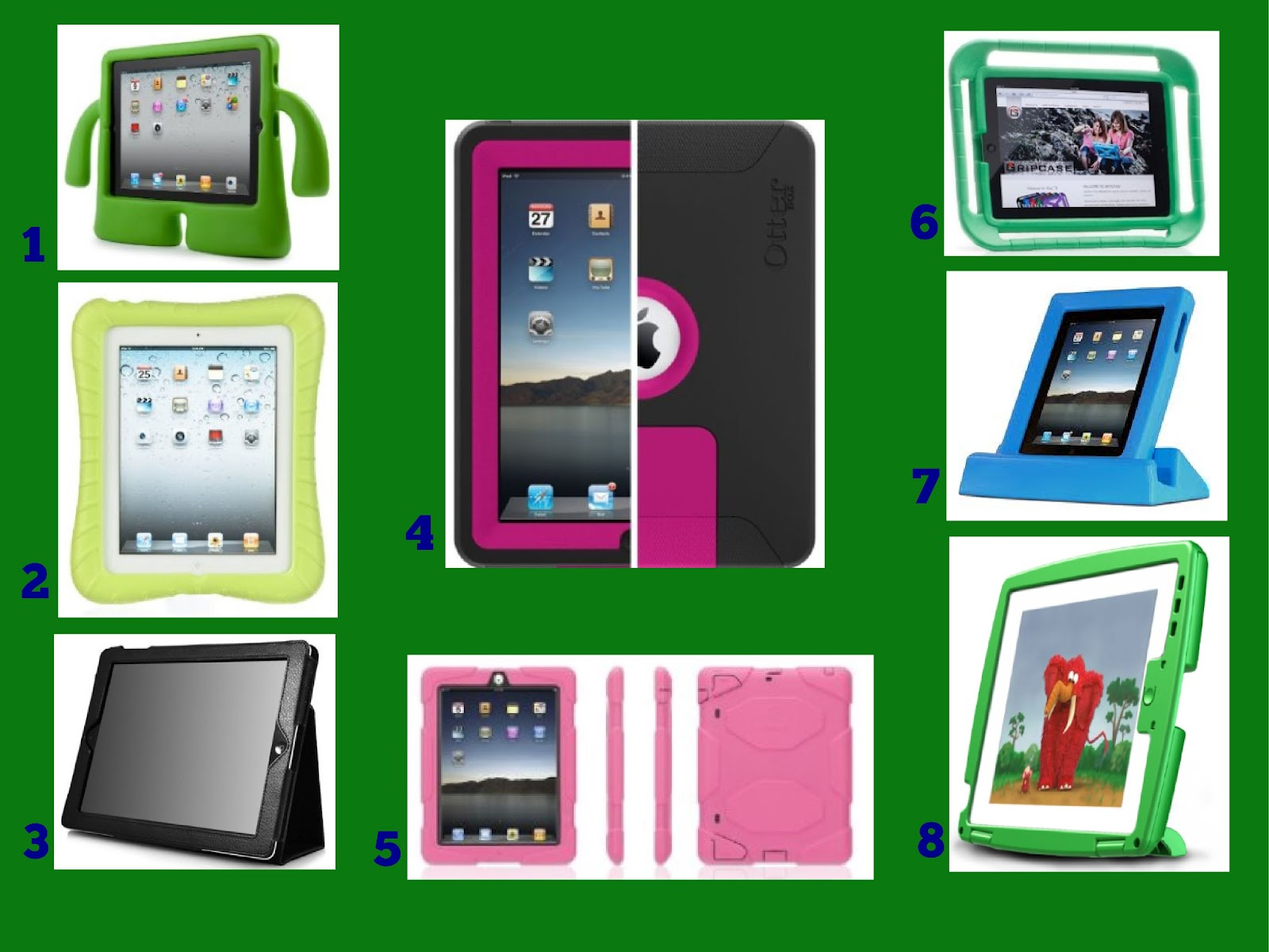 http://2.bp.blogspot.com/-VNU1wm2wz_A/T3T6UV4NZmI/AAAAAAAAAc8/StZEpCxuPe8/s1600/iPad%20Covers.jpeg