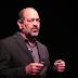 """El mito del """"talento creativo"""" debería haber sido superado hace tiempo - Federico Hess"""