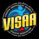 VISAA.org