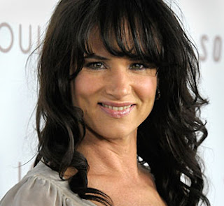Juliette+Lewis Famous June birthdays