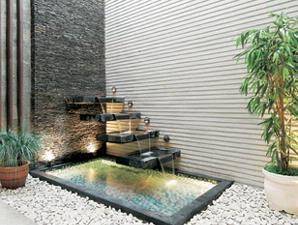 7 desain eksterior kolam rumah minimalis penyejuk suasana