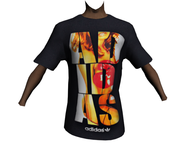 adidas+clothing.png