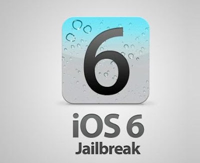 Redsn0w Jailbreak iOS 6.1