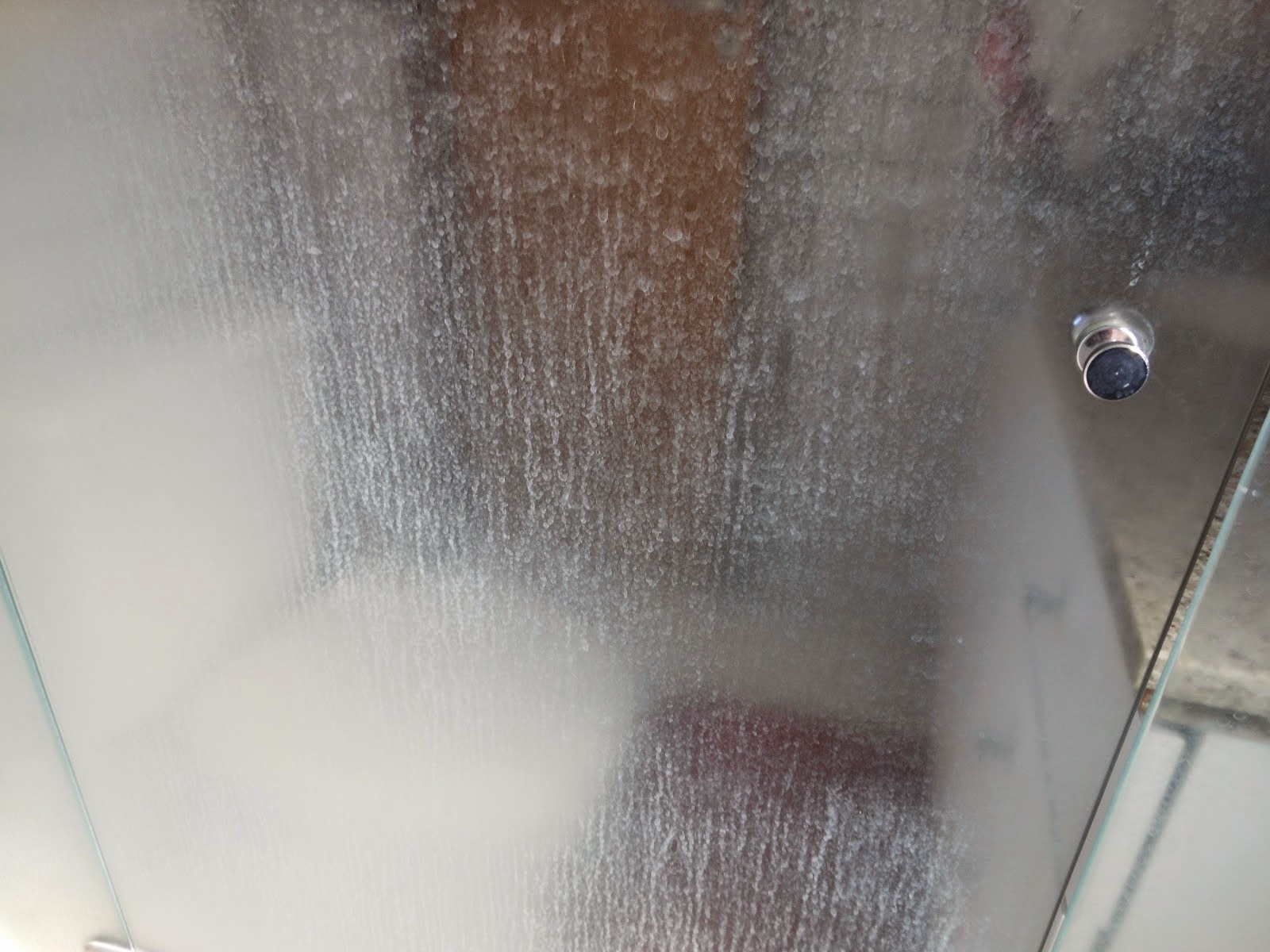 #5F4D44 Como limpara box de vidro como limpar box de vidro para banheiro 1496 Tirar Mancha Janela De Aluminio