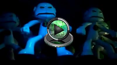 http://theultimatevideos.blogspot.com/2015/06/ben-10-ultimate-alien-revolution.html