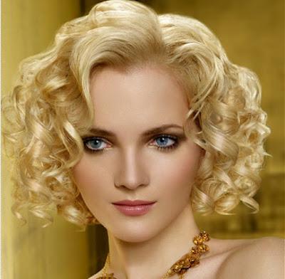 model rambut 2012 5