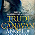 Millennium's Rule: Angel of Storms - Review